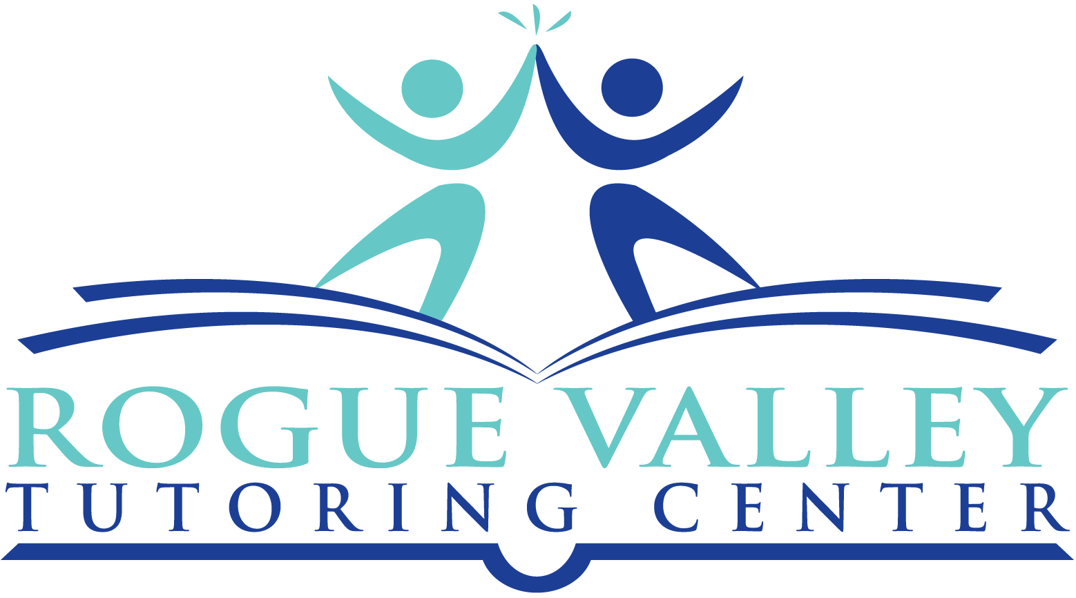 Rogue Valley Tutoring Center