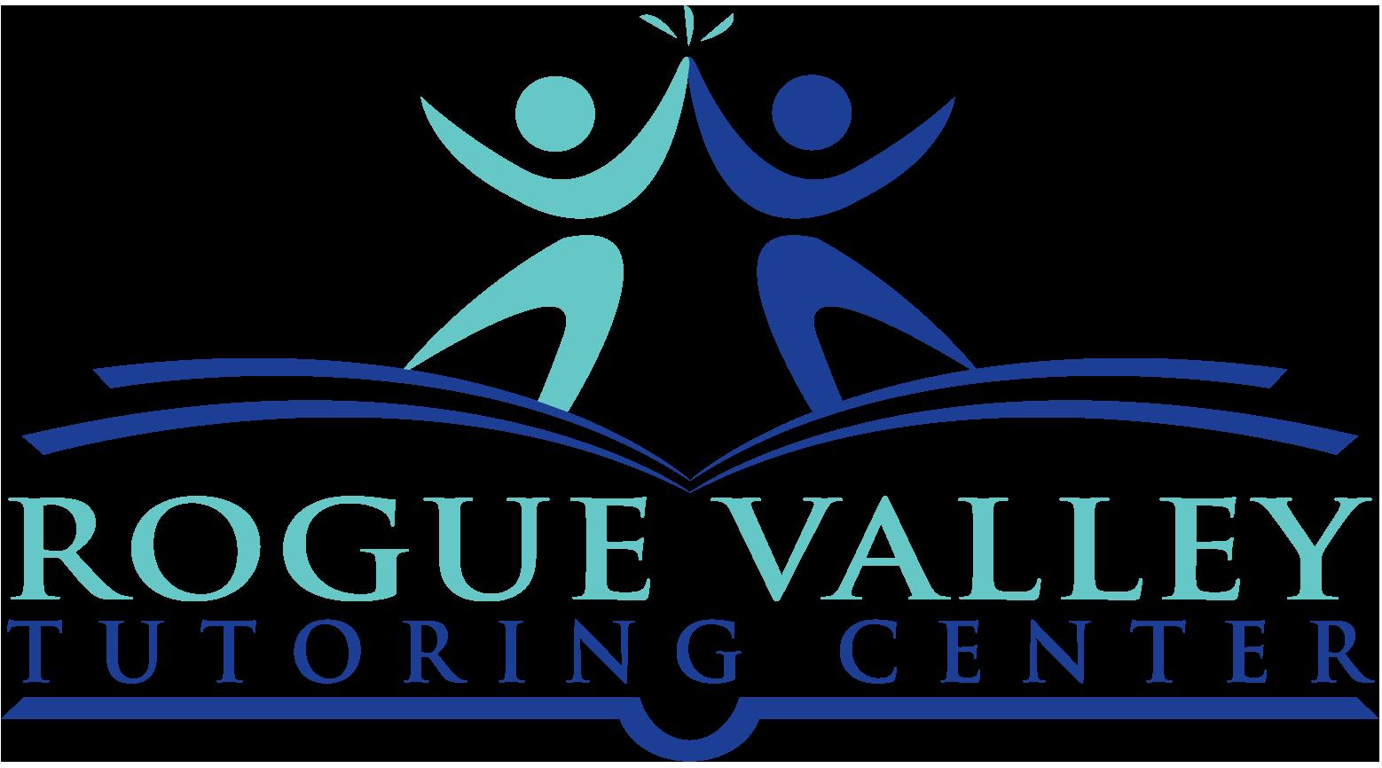Rogue Valley Tutoring Center